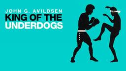 John G. Avildsen: The King of the Underdogs - Examination of an Oscar-Winning Director