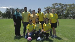 Multicultural Australia - Lakemba, Cronulla & Villawood