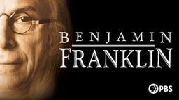 Benjamin Franklin - A Revolutionary Genius