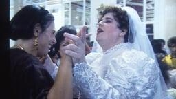 The Return of Sarah's Daughters - The Orthodox Jewish world