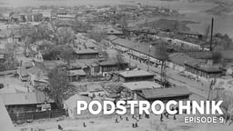 Podstrochnik Episode 9