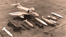 American Hegemony, Soviet Challenge - 1945 - 75