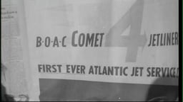 The History of the Jet Age
