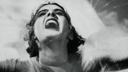 Vorkapich Montage Sequences (1928-1937) - 6 films