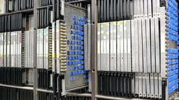 Parallel Computing Is Here