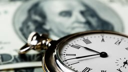 Warren Buffett: Investing Forever