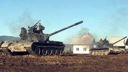 Yugoslav Wars: Milosevic and Balkan Strife