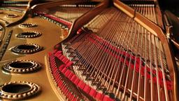 Brahms: Piano Quartet in G Minor, Op. 25 - 1861