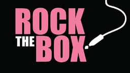 Rock the Box - Shattering Gender Expectations in Electronic Dance Music