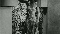 Black And Tan (1929)--Duke Ellington Orchestra