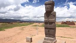 Inca Myth as Imperial Mandate