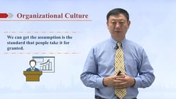 9. Organizational Culture & Leadership