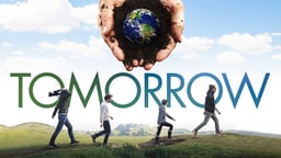 Tomorrow - Real Solutions to Save the Planet