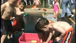 Child's Play - How Having Fun Turns Kids Into Adults