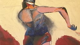 Fritz Scholder: Painting the Paradox