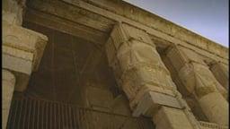 Egypt According To Cleopatra