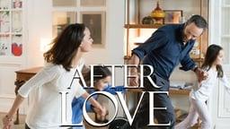 After Love - L'économie du couple