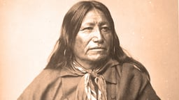 American Indians and the Law, 1883-1903