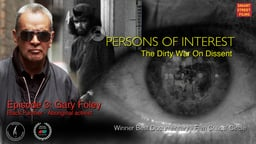 Gary Foley