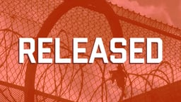 Released - Helping Prisoners Re-enter Society