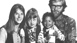 Unlocking the Heart of Adoption - Stories of Adoptees, Birthparents and Adoptive Parents