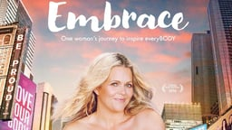 Embrace - The Global Issue of Body Loathing