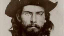 Death Runs Riot - 1856 to 1868