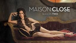 Maison Close: Season 2