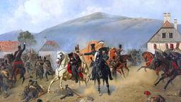 Nationalism - 1815 - 48