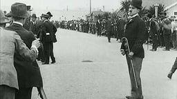 Kid's Auto Race (1914) - Charles Chaplin
