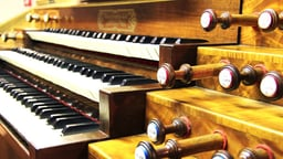 Sacred Music in a Secular World