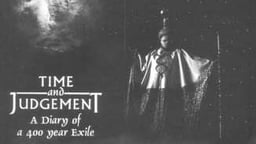 Time & Judgement