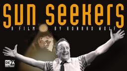 Sun Seekers - Sonnensucher