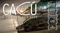 Cacu: A Change for Life