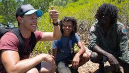 Croc Island Rangers