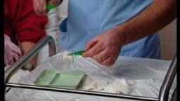 Nursing Skills Series: Tape 2
