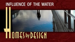 Influence Of The Water