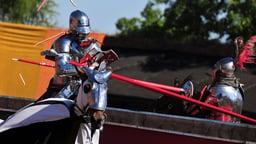 Three Medieval Trials