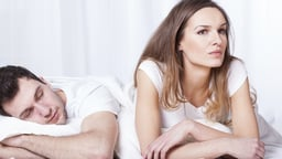 STDs and Other Infections below the Belt