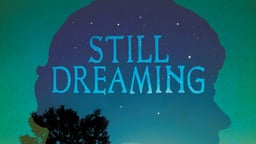 Still Dreaming - RetiredBroadway Entertainers on Stage