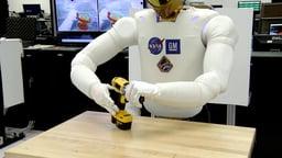 Working Robots