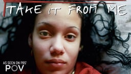 Take It From Me - An Intimate Look at the Human Impact of Welfare Reform