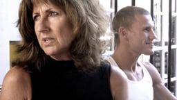 A Revolving Door - Mental Illness and Addiction