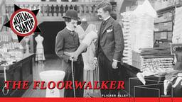 The Floor Walker