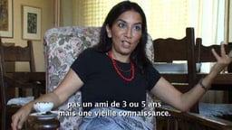Marc d'Avenir (French Version)