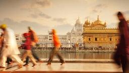 Modernizing India