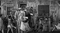 Radi-Ators (1929)--Utica Jubilee Singer