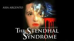 The Stendhal Syndrome - La sindrome di Stendhal