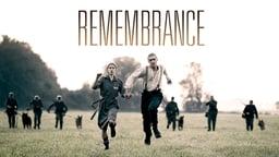 Remembrance - Die verlorene Zeit