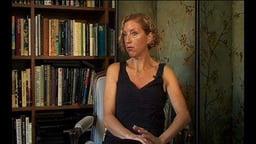 Joanna Murray Smith - Honour